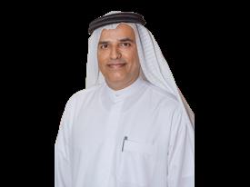 Abdulnasser Bin Kalban | GAC